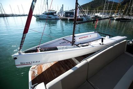 Beneteau First 14 for sale in Ireland for €10,086 (£8,769)