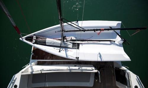 Image of Beneteau First 14 for sale in Ireland for €10,086 (£8,744) Greystones, Ireland