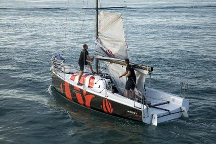 Beneteau FIRST 27 for sale in Ireland for €78,720 (£68,397)