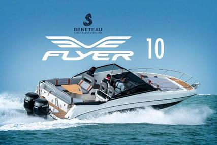 Beneteau FLYER 10 for sale in Ireland for €199,950 (£172,919)