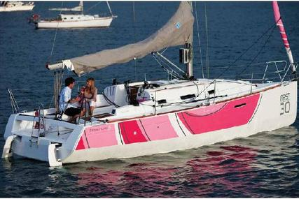 Beneteau First 30 for sale in France for €99,999 (£86,161)