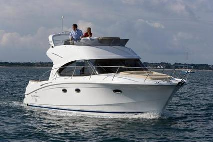 Beneteau Antares 36 for sale in France for €255,000 (£220,241)