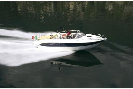 Cranchi CSL 27 for sale in Italy for €79,000 (£68,250)