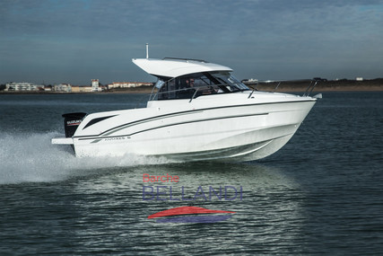 Beneteau ANTARES 6 OB for sale in Italy for €45,800 (£40,714)