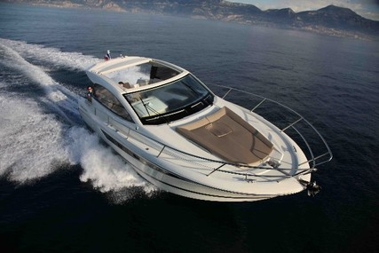 Jeanneau Leader 10 for sale in France for €129,000 (£114,911)