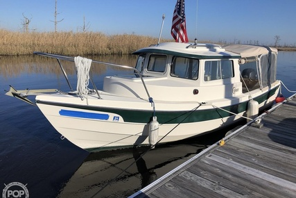 C-Dory 22' Angler for sale in United States of America for $33,400 (£24,387)
