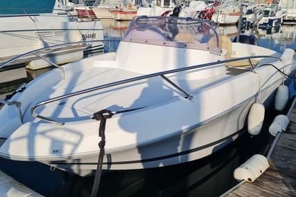 Beneteau Flyer 650 Sundeck for sale in France for €24,500 (£21,779)