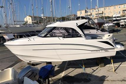 Beneteau Antares 7 for sale in United Kingdom for £64,995