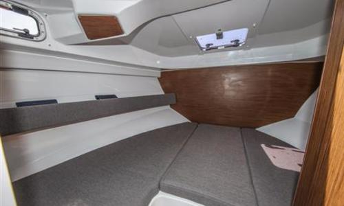 Image of Beneteau Antares 8 for sale in United Kingdom for £74,995 Plymouth, United Kingdom
