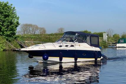 Regal 2765 Commodore for sale in United Kingdom for £38,995