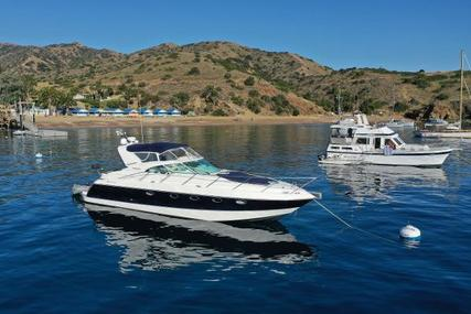 Fairline Targa 43 for sale in United States of America for $225,000 (£160,333)