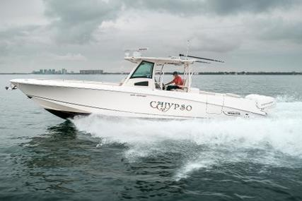 Boston Whaler 370 Outrage for sale in United States of America for $419,000 (£306,251)