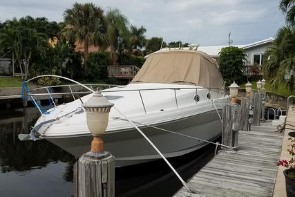 Sea Ray 340 Sundancer for sale in United States of America for $99,900 (£71,523)