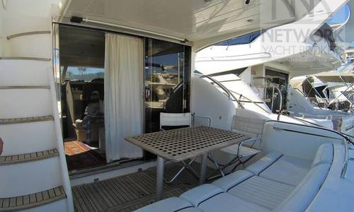 Image of Princess 40 for sale in France for €119,000 (£102,493) France