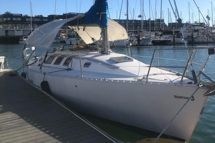 Beneteau S5 for sale in United States of America for $28,500 (£21,058)