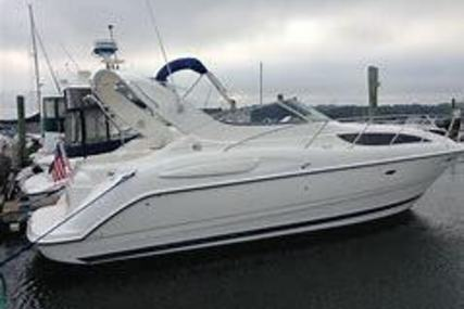 Bayliner 200,305 Cruiser, Maxum 3000 , 285 WANTED for sale in United Kingdom for P.O.A.