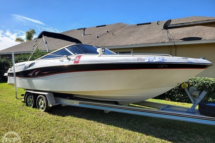 Four Winns 260 Horizon for sale in United States of America for $22,500 (£16,089)