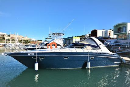 Bavaria Yachts 380 BMB for sale in Portugal for €79,000 (£68,295)