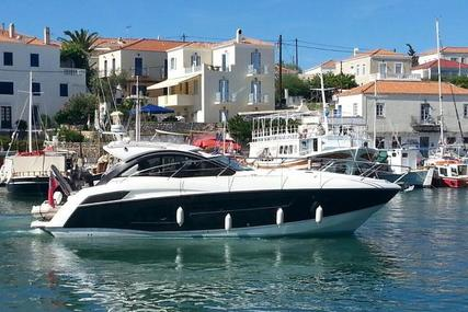 Sunseeker Portofino 40 for sale in United Kingdom for £349,000
