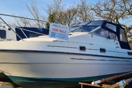 Falcon 23 SPC for sale in United Kingdom for £5,000