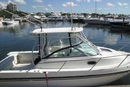 Boston Whaler 275 Conquest for sale in United States of America for $69,900 (£51,038)