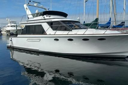 Ocean Alexander 42 Sedan for sale in United States of America for $149,000 (£109,696)