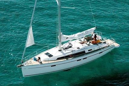 Bavaria Yachts Cruiser 46 for charter in Greece from €2,100 / week