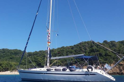 Bavaria Yachts Bavaria 46H for charter in Greece from €3,000 / week