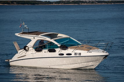 Sealine SC 29 for charter in Croatia from €2,290 / week