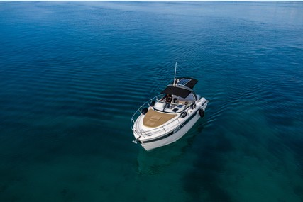 Bavaria Yachts 29 Sport for charter in Croatia from €2,640 / week