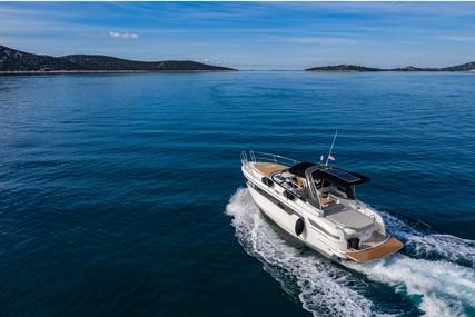 Bavaria Yachts BAVARIA 300 for charter in Croatia from €2,290 / week