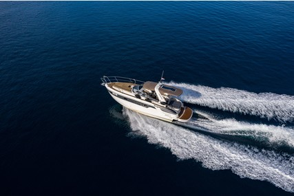 Bavaria Yachts 32 Sport for charter in Croatia from €3,450 / week
