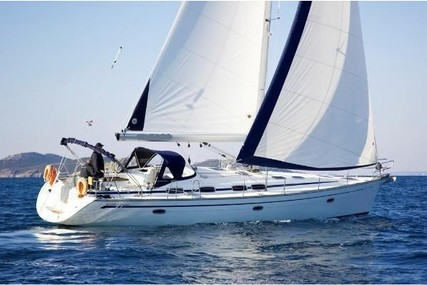 Bavaria Yachts Cruiser 46 for charter in Portugal from €2,300 / week