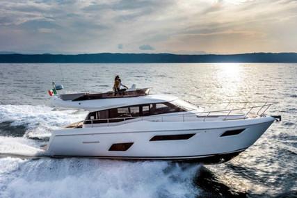 Ferreti Yachts Ferretti 450 for charter in Croatia from €10,300 / week