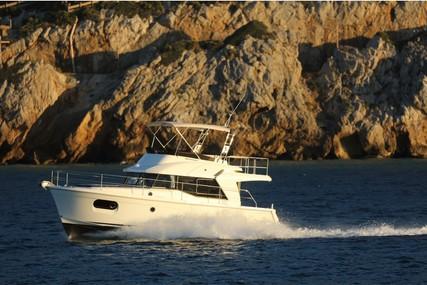 Beneteau Swift Trawler 35 for charter in Croatia from €2,900 / week