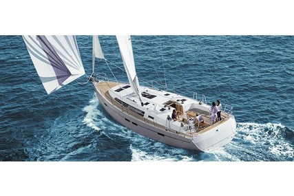 Bavaria Yachts Cruiser 46 for charter in Greece from €1,800 / week