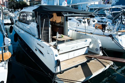 Quicksilver 855 Weekend for charter in Croatia from €1,900 / week
