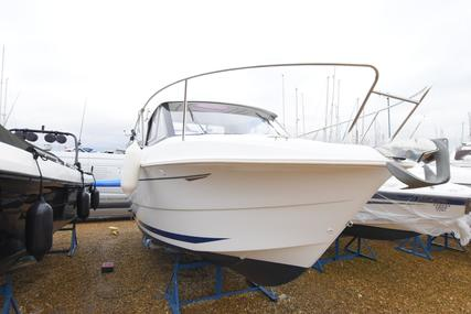 Beneteau Antares 7.80 for sale in United Kingdom for £42,000