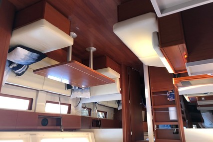 Beneteau _Model not defined for charter in Florida from $8,130 / week