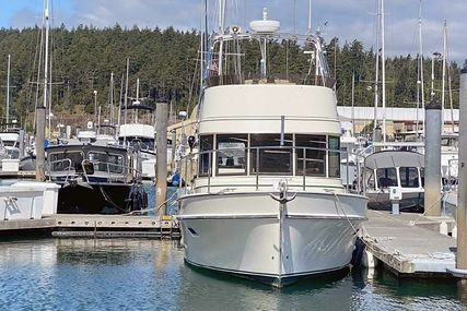 Camano 31 for sale in United States of America for $92,000 (£67,606)