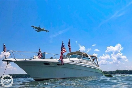 Sea Ray 330 Sundancer for sale in United States of America for $61,200 (£44,773)