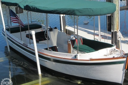 Ranger Tugs Martini 21 Launch for sale in United States of America for $27,550 (£19,913)