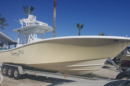 Yellowfin 34 Offshore for sale in United States of America for $225,000 (£161,546)