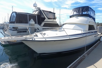 Bertram Convertible 37 for sale in United States of America for $74,995 (£53,856)