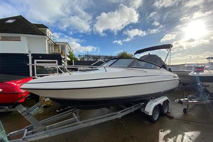 Sunbird Corsair 198 Sport Cuddy for sale in United Kingdom for £6,999