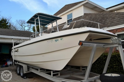 Sea Cat SL1 for sale in United States of America for $13,750 (£10,050)