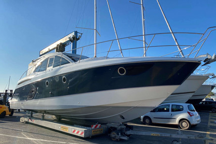 Beneteau Gran Turismo 44 for sale in France for €285,000 (£252,255)