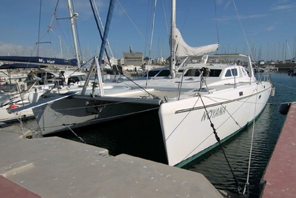 2003 ST FRANCIS 48 - For Sale for sale in Spain for €470,000 (£418,228)