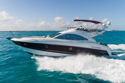 Beneteau Gran Turismo 38 for sale in Mexico for $539,000 (£389,902)