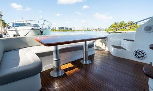 Image of Beneteau Gran Turismo 38 for sale in Mexico for $539,000 (£386,167) Cancun, Mexico